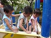 小黑3歲7~8個月:2009_0818_172456.jpg