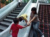 小黑3歲7~8個月:2009_0715_163745.jpg