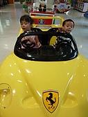 小黑3歲7~8個月:2009_0730_165315.jpg