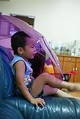 小黑3歲7~8個月:2009_0802_140422.jpg