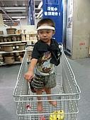 小黑3歲7~8個月:2009_0802_204425.jpg
