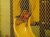 小黑3歲7~8個月:2009_0802_185908.jpg