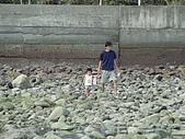 20090719 六塊厝漁港:2009_0719_160927.jpg