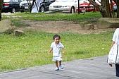 2008 福隆沙雕藝術季 :2008_0628_115400.jpg