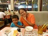 小黑3歲7~8個月:2009_0626_220139.jpg