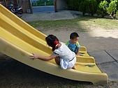 小黑3歲7~8個月:2009_0731_162505.jpg