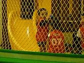 小黑3歲7~8個月:2009_0802_185920.jpg
