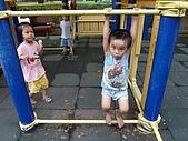 小黑3歲7~8個月:2009_0818_172653.jpg