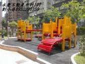 台中市西屯區工業區一路台開花園大樓:1372316354436