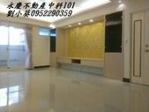 台中市西屯區工業區一路台開花園大樓:1372328518628