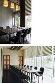 三元花園韓式餐廳(潭美店):三元花園韓式105.jpg