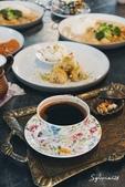 Saturn Landing Turkish Coffee 登陸土星土耳其咖啡:Saturn Landing Turkish Coffee 登陸土星土耳其咖啡115.jpg