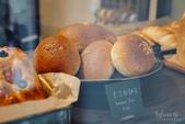 士林穀嶼—麵包 咖啡 雜貨:穀嶼—麵包‧咖啡‧雜貨112.jpg