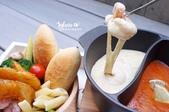 春日甜Cafe 中山甜點下午茶:春日甜Cafe119.jpg
