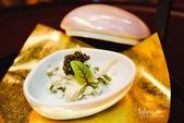 光琳割烹日本料理:光琳割烹日本料理109.jpg