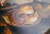 士林穀嶼—麵包 咖啡 雜貨:穀嶼—麵包‧咖啡‧雜貨113.jpg