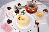 Cher Mouton姆桐花蛋糕甜點店:Cher Mouton姆桐花蛋糕甜點店16.jpg