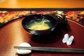 光琳割烹日本料理:光琳割烹日本料理113.jpg