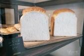 士林穀嶼—麵包 咖啡 雜貨:穀嶼—麵包‧咖啡‧雜貨114.jpg