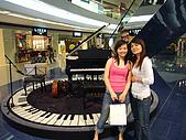 Avenue Stars:Piano ~