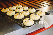 林口國賓麵包 Corner Bakery63:林口國賓麵包 Corner Bakery63 103.jpg