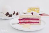 稍甜Syrupless人氣千層蛋糕專賣店:稍甜Syrupless109.jpg