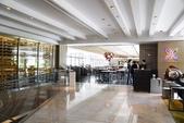 Humble House Taipei寒舍艾麗酒店-LA FARFALLA義式餐:la farfalla義式廳-寒舍艾麗酒店102.jpg