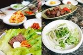 三元花園韓式餐廳(潭美店):三元花園韓式128.jpg
