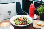 Angel Cafe:東門永康街AngelCafe113.jpg