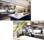 台北晶華酒店美味實驗場Taste Lab Le Petit Chef。全世界最小廚師馬可波羅東遊記:台北晶華酒店美味實驗場Taste Lab Le Petit Chef。全世界最小廚師馬可波羅東遊記103.jpg