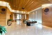 村却國際溫泉酒店 Cuncyue Hot Spring Resort:村國際溫泉酒店194.jpg