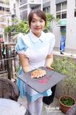 春日甜Cafe 中山甜點下午茶:春日甜Cafe121.jpg