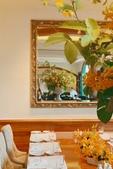 TOSCANA義大利餐廳:TOSCANA義大利84.jpg