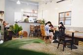 旧宅在 板橋舊宅咖啡廳:旧宅在板橋咖啡104.jpg