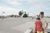 澎湖灣休閒三日遊:澎湖跨海大橋103.jpg