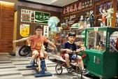 台北西華飯店暑期限定「永樂西華町」:台北西華飯店暑期限定「永樂西華町」114.JPG