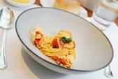 TOSCANA義大利餐廳:TOSCANA義大利126.jpg