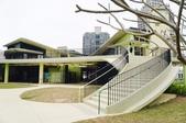 新竹關埔國小:在這裡生活 跳脫框架的學校:新竹關埔國小-跳脫框架的學校109.jpg