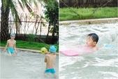 村却國際溫泉酒店 Cuncyue Hot Spring Resort:村國際溫泉酒店234.jpg