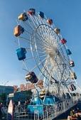 桃園青埔JETS嘉年華樂園 JETS Carnival:桃園JETS 嘉年華103.jpg