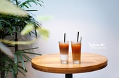 海繩Umi Nawa Utopa Coffee:海繩121.jpg