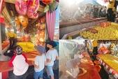 桃園青埔JETS嘉年華樂園 JETS Carnival:桃園JETS 嘉年華112.jpg