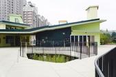 新竹關埔國小:在這裡生活 跳脫框架的學校:新竹關埔國小-跳脫框架的學校112.jpg