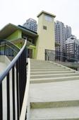 新竹關埔國小:在這裡生活 跳脫框架的學校:新竹關埔國小-跳脫框架的學校111.jpg