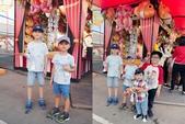 桃園青埔JETS嘉年華樂園 JETS Carnival:桃園JETS 嘉年華116.jpg