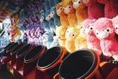 桃園青埔JETS嘉年華樂園 JETS Carnival:桃園JETS 嘉年華118.jpg