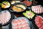 五麥壽喜燒鍋物:五麥壽喜燒鍋物99.jpg