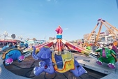 桃園青埔JETS嘉年華樂園 JETS Carnival:桃園JETS 嘉年華125.jpg