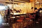TankQ Cafe & Bar:TankQ8.JPG