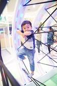 Kid's建築樂園-夢想城體驗館:Kid's建築樂園中和環球-夢想城體驗館116.jpg